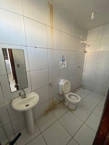 [AL730] Casa com 2 Pavimentos na Rua Abrahão Alliz. Zumbi -Caxangá !! - Foto 14