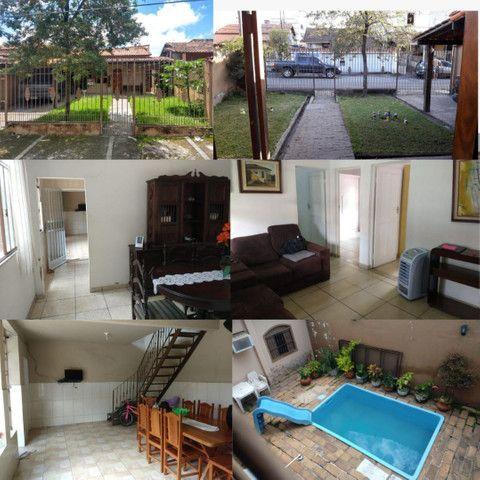 Casa Linear 03 quartos sendo 02 banheiros no Conforto Volta Redonda  - Foto 4