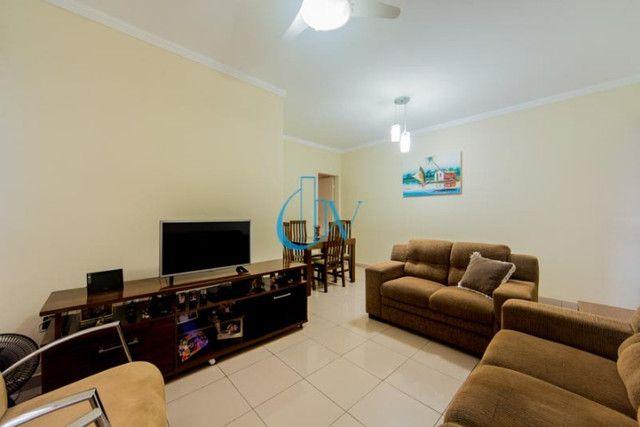 Apartamento Campo Grande - Santos - Foto 3