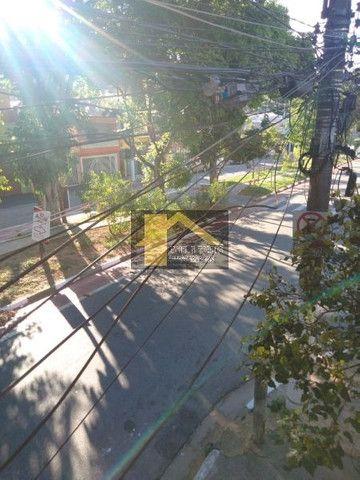 Alugo 01 Quarto Com Banheiro e Mobília (Jardim D'abril), Osasco - Foto 12