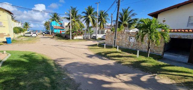 Casa em Tamandare Praia