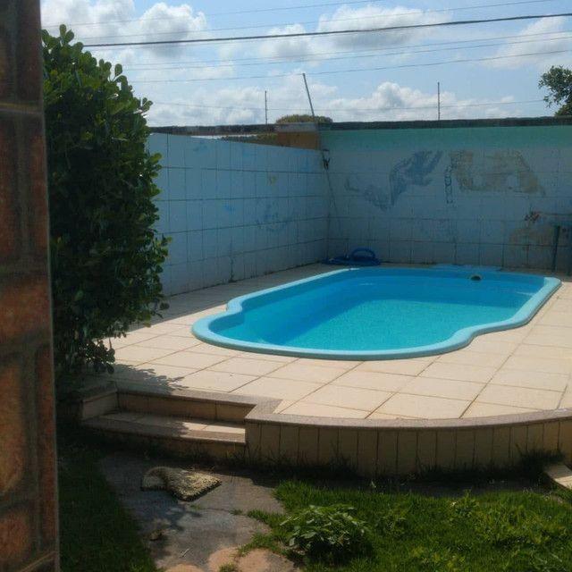 Ilhéus ou Itacaré na Bahia */ * - Foto 12