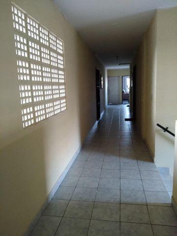 Apartamento 2 quartos + dependência completa, Jardim Atlântico - Foto 6