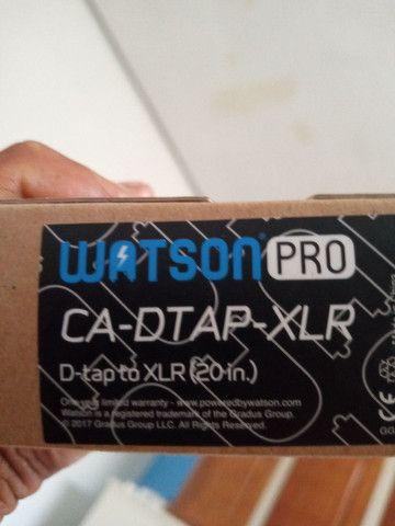 WATSON PRO