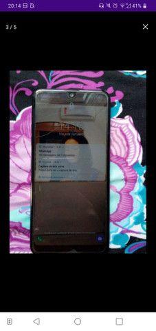 Troco K12 max em um iphone - Foto 4