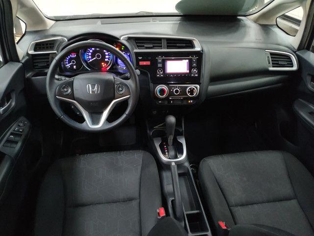MontK Veículos anuncia; Honda FIT EX 2016 - Foto 20