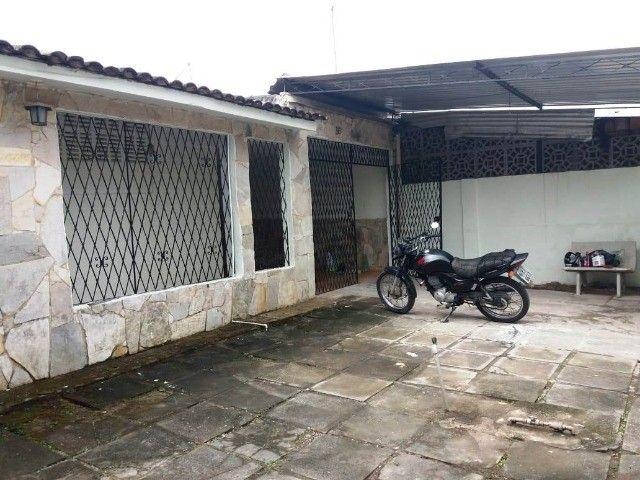 Alugo Casa Ampla Toda na Cerâmica 3 Quartos em Jardim Paulista Baixo  - Foto 2