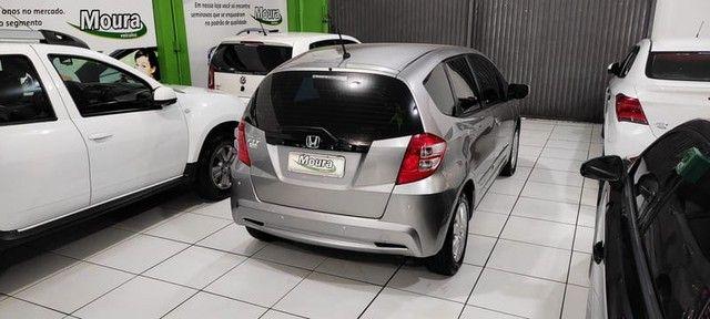 Honda FIT LX FLEX - Foto 8