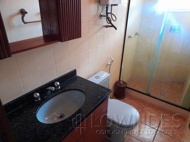 Apartamento para aluguel, 2 quartos, 1 vaga, Engenho Novo - Rio de Janeiro/RJ - Foto 9