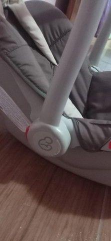 Bebê Conforto (Galzerano) - Foto 2