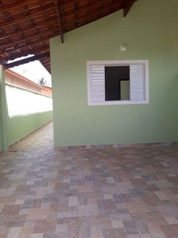 Casa com Piscina ! Mongagua  - Foto 2