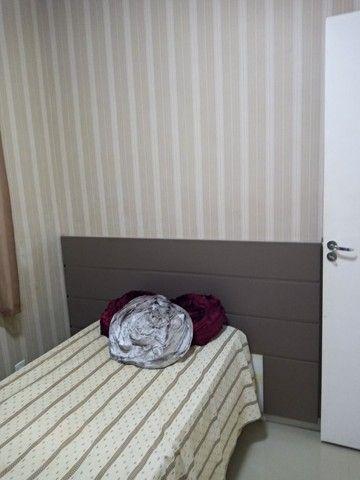 Apartamento 1/4 para locação - Foto 7