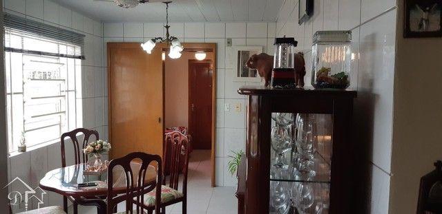 Casa à venda com 4 dormitórios em Nossa senhora do perpétuo socorro, Santa maria cod:10226 - Foto 10