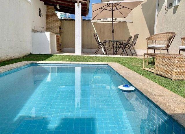 Excelente Casa Duplex 3 suítes + piscina total infra Recreio Só 1.320.000 - Foto 2