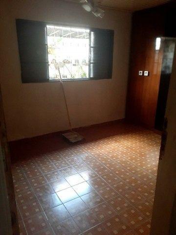 Casa de 3 quartos para venda - Nova Esperança - Bauru - Foto 3