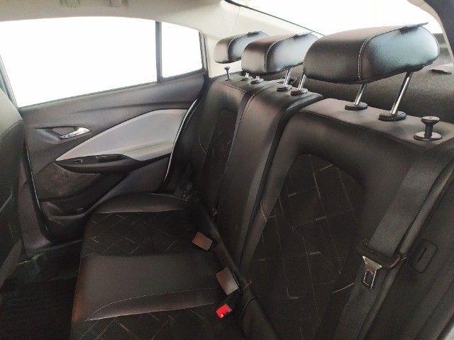 Chevrolet Onix Plus Premier 2021 - Foto 9