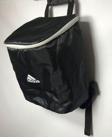 Bolsa térmica Adidas