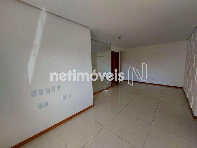 Apartamento para alugar com 2 dormitórios em Imbuí, Salvador cod:856046 - Foto 5
