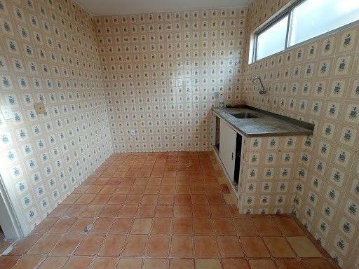 Apartamento com 2 dormitórios para alugar, 80 m² por R$ 1.100,00/mês - Cordeiro - Recife/P - Foto 8