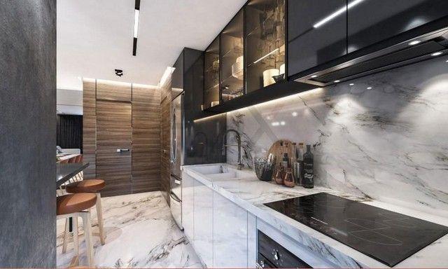Apartamento à venda com 2 dormitórios em Savassi, Belo horizonte cod:16892 - Foto 12