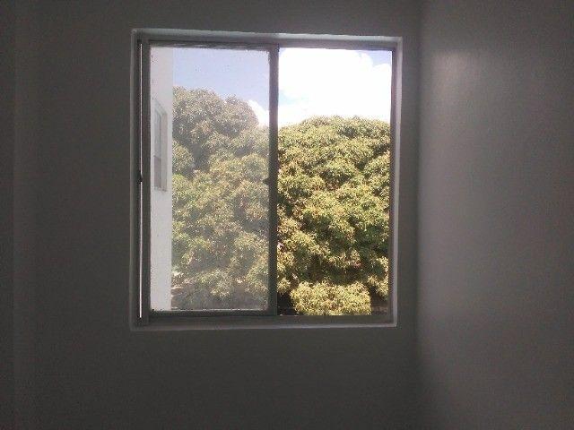 Excelentes Apto no Conjunto Residencial da Mangueiras - Foto 16