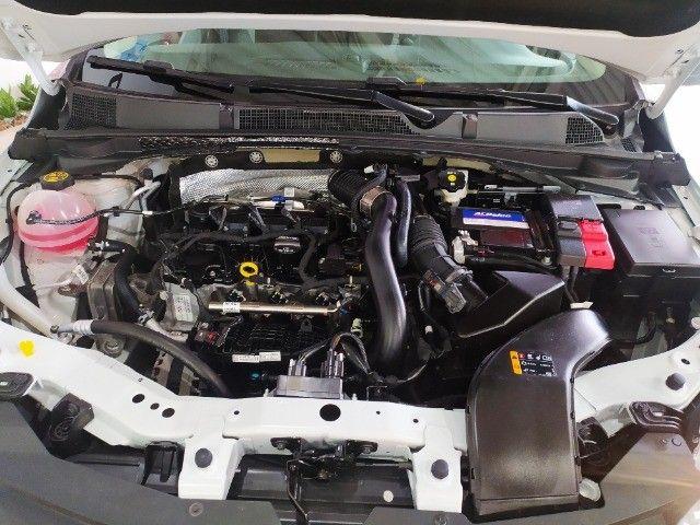 Chevrolet Onix Plus Premier 2021 - Foto 10