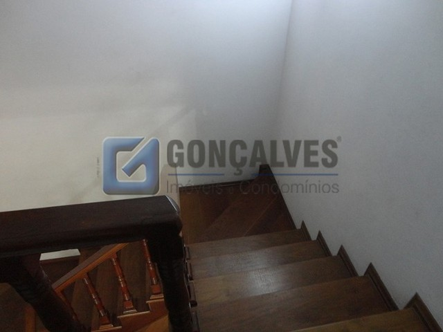 Casa para alugar com 4 dormitórios cod:1030-2-36444 - Foto 9