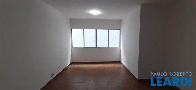 Apartamento à venda com 2 dormitórios em Paraíso, São paulo cod:640580 - Foto 4