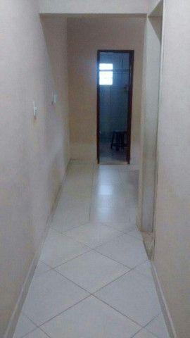 Edinaldo Santos - Nova Era II casa de 2/4 com garagem ref 6329 - Foto 11
