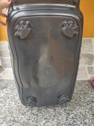 Caixa de transporte e sanitário xixi dog - Foto 6