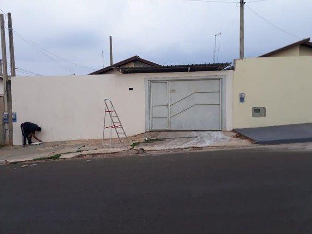 Casa bairro Maria Luiza - Foto 6