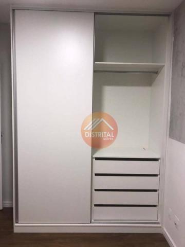 Apt 2 Qts à venda 49m² R$ 260.000,00 - Foto 9