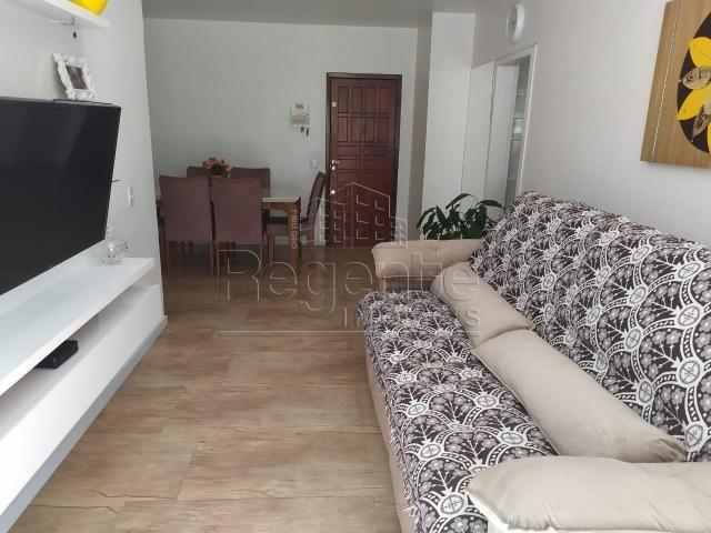 Apartamento à venda com 2 dormitórios em Balneário, Florianópolis cod:79865