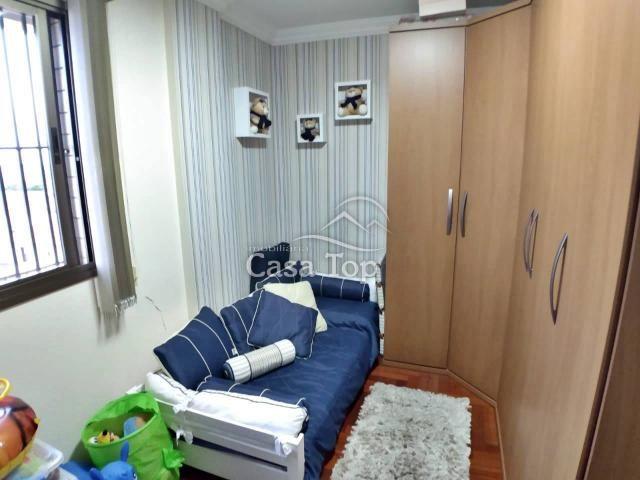 Apartamento à venda com 3 dormitórios em Centro, Ponta grossa cod:3349 - Foto 7
