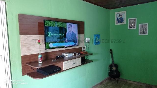 Casa à venda, 3 quartos, Jardim Centro Oeste - Campo Grande/MS - Foto 15