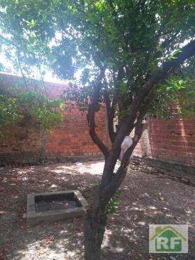 Casa com 3 dormitórios à venda por R$ 450.000,00 - Centro - Teresina/PI - Foto 6