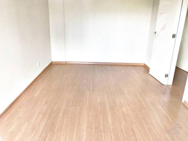 Apartamento à venda com 3 dormitórios em Centro, Ponta grossa cod:866 - Foto 9