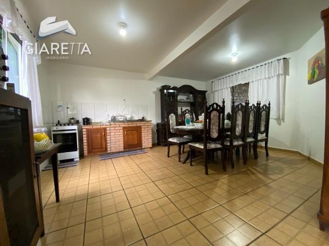 Casa à venda, CENTRO, TOLEDO - PR - Foto 13