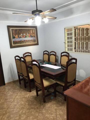 Casa à venda no Jardim Paulista - Foto 6