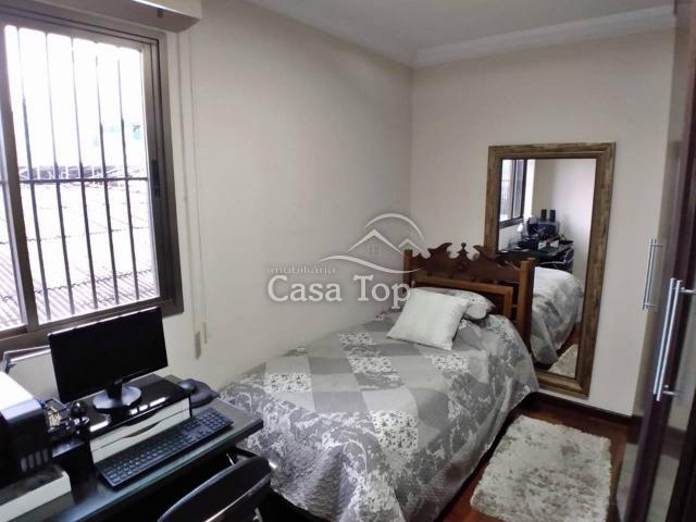 Apartamento à venda com 3 dormitórios em Centro, Ponta grossa cod:3349 - Foto 6