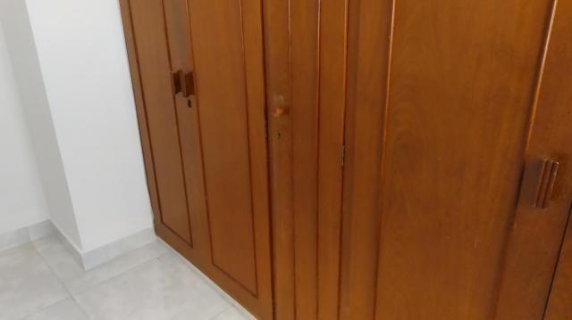 Apartamento para Venda em Goiânia, Setor Oeste, 2 dormitórios, 2 banheiros, 1 vaga - Foto 9