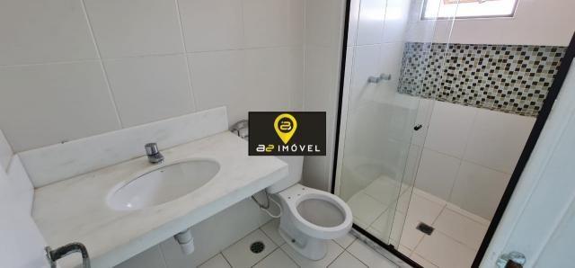 Sala7 Imobiliária - Apartamento 3 Suítes em Patamares - Foto 4