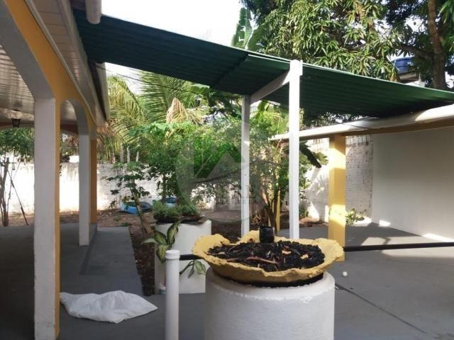 Casa 3 quartos para alugar no Distrito Industrial, Manaus-AM - Foto 5