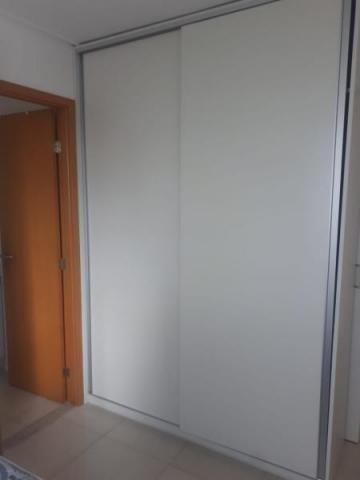 Apartamento para Locação em Recife, Graças, 1 dormitório, 1 suíte, 1 banheiro, 1 vaga - Foto 18
