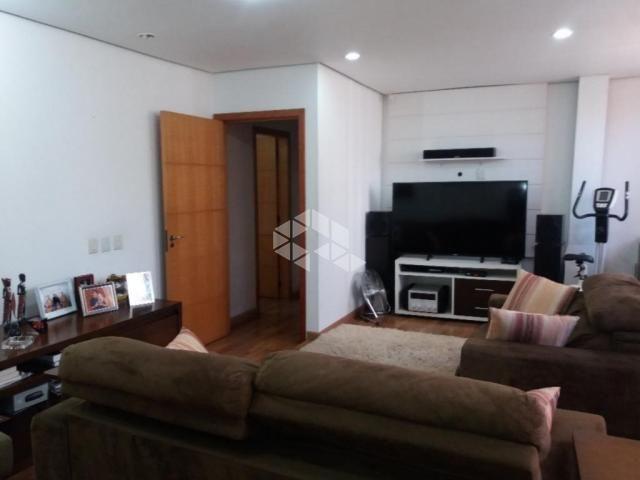 Casa à venda com 3 dormitórios em Jardim lindóia, Porto alegre cod:CA4624 - Foto 10