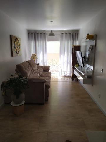 Apartamento à venda com 2 dormitórios em Balneário, Florianópolis cod:79865 - Foto 4