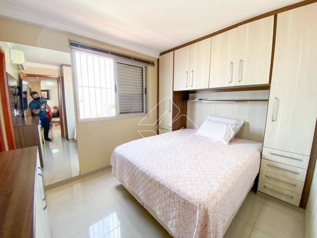Apartamento com 3 dormitórios à venda, 94 m² por R$ 480.000 - Serra dos Candeeiros - Conju - Foto 14