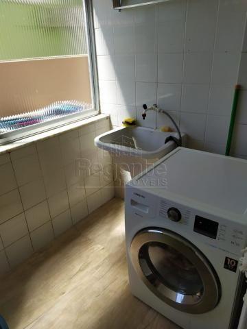 Apartamento à venda com 2 dormitórios em Balneário, Florianópolis cod:79865 - Foto 14