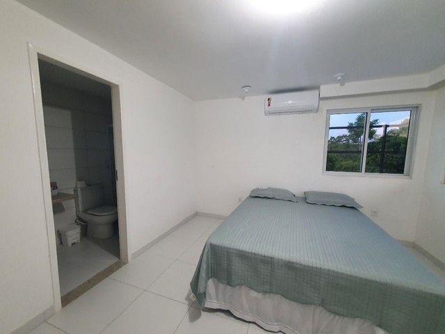 Casa com 6 dormitórios, 600 m² - venda por R$ 1.500.000 ou aluguel por R$ 5.860/mês - Alde - Foto 20