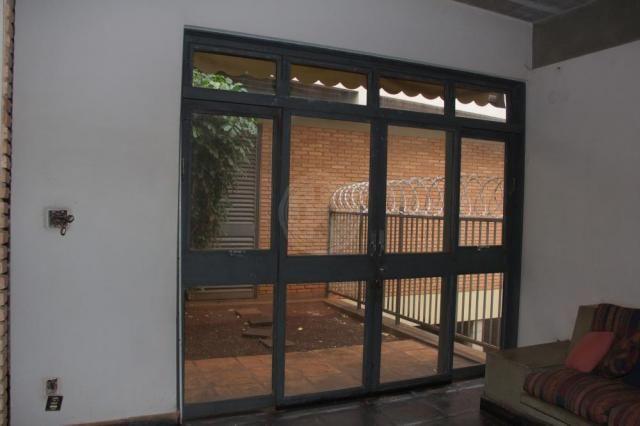 Casa para alugar com 5 dormitórios em Jardim sumare, Ribeirao preto cod:L1675 - Foto 3